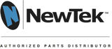 NewTek Authorized Parts Distributor