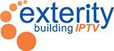 Exterity Building IPTV