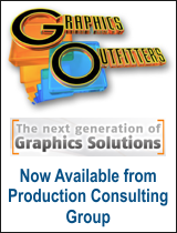 Graphics Outfitters - The next generation of Graphics Solutions
