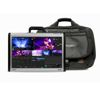 Livestream Studio HD500 Live Production Switcher With Bag