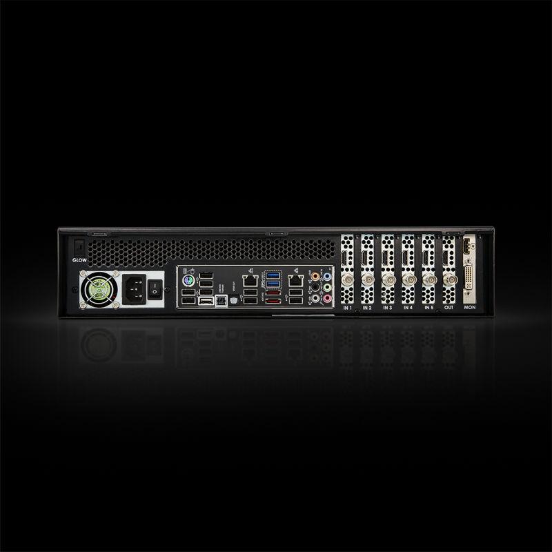 Studio Lighting For Streaming: Livestream Studio HD51 For Rent Or Sale